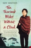 Image for Ten Thousand Miles Without a Cloud from emkaSi