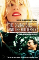 Image for The Diving-Bell and the Butterfly from emkaSi