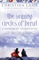 Image for The Sewing Circles of Herat: My Afghan Years from emkaSi