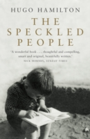 Image for The Speckled People from emkaSi