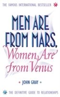 Image for Men Are from Mars, Women Are from Venus: A Practical Guide for Improving Communication and Getting What You Want in Your Relationships from emkaSi