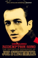 Image for Redemption Song: The Definitive Biography of Joe Strummer from emkaSi