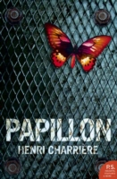 Image for Papillon from emkaSi