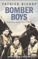 Image for Bomber Boys: Fighting Back 1940-1945 from emkaSi