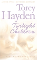 Image for Twilight Children: Three Voices No One Heard - Until Someone Listened from emkaSi