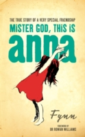 Image for Mister God, This is Anna from emkaSi