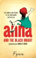 Image for Anna and the Black Knight: Incorporating Anna's Book from emkaSi