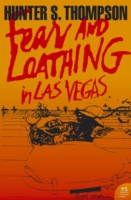Image for Fear and Loathing in Las Vegas from emkaSi