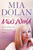 Image for Mia's World: An Extraordinary Gift. an Unforgettable Journey from emkaSi