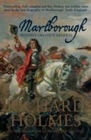 Image for Marlborough: Britain'S Greatest General from emkaSi