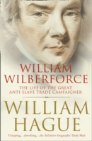 Image for William Wilberforce: The Life of the Great Anti-Slave Trade Campaigner from emkaSi