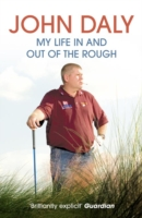 Image for John Daly: My Life in and out of the Rough from emkaSi