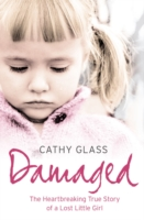 Image for Damaged: The Heartbreaking True Story of a Forgotten Child from emkaSi