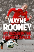 Image for Wayne Rooney: My Decade in the Premier League from emkaSi