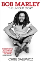 Image for Bob Marley: The Untold Story from emkaSi