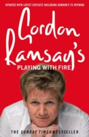 Image for Gordon Ramsay's Playing with Fire from emkaSi