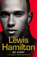 Image for Lewis Hamilton: My Story from emkaSi