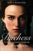Image for The Duchess from emkaSi