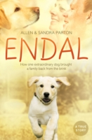 Image for Endal: How One Extraordinary Dog Brought a Family Back from the Brink from emkaSi