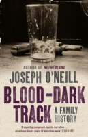 Image for Blood-Dark Track: A Family History from emkaSi