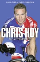 Image for Chris Hoy: The Autobiography from emkaSi
