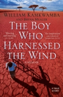Image for The Boy Who Harnessed the Wind from emkaSi