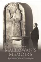Image for Mallowan's Memoirs: Agatha and the Archaeologist from emkaSi