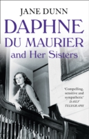 Image for Daphne du Maurier and her Sisters from emkaSi