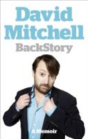 Image for David Mitchell: Back Story from emkaSi