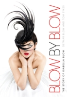 Image for Blow by Blow: The Story of Isabella Blow from emkaSi