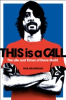 Image for This Is a Call: The Life and Times of Dave Grohl from emkaSi