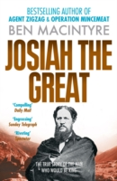 Image for Josiah the Great: The True Story of the Man Who Would be King from emkaSi