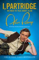 Image for I, Partridge: We Need To Talk About Alan from emkaSi