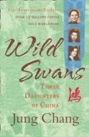 Image for Wild Swans: Three Daughters of China from emkaSi