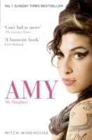 Image for Amy, My Daughter from emkaSi