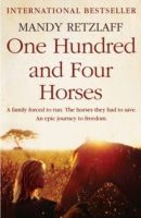 Image for One Hundred and Four Horses from emkaSi