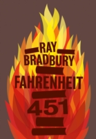 Image for Fahrenheit 451 from emkaSi