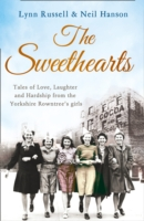 Image for The Sweethearts: Tales of Love, Laughter and Hardship from the Yorkshire Rowntree's Girls from emkaSi