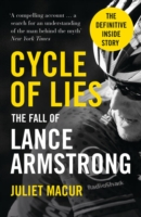 Image for Cycle of Lies: The Fall of Lance Armstrong from emkaSi