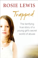 Image for Trapped: The Terrifying True Story of a Secret World of Abuse from emkaSi