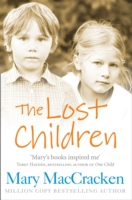 Image for The Lost Children from emkaSi