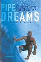 Image for Pipe Dreams: A Surfer's Journey from emkaSi