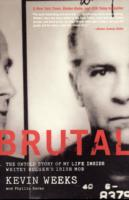 Image for Brutal: The Untold Story of My Life Inside Whitey Bulger's Irish Mob from emkaSi