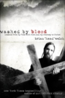 Image for Washed by Blood: Lessons from My Time with Korn and My Journey to Christ from emkaSi