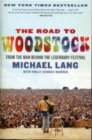 Image for The Road to Woodstock from emkaSi
