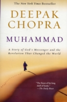 Image for Muhammad: A Story of God's Messenger and the Revelation That Changed the World from emkaSi