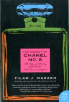 Image for The Secret of Chanel No. 5: The Intimate History of the World's Most Famous Perfume from emkaSi