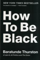 Image for How to Be Black from emkaSi
