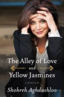 Image for The Alley of Love and Yellow Jasmines from emkaSi