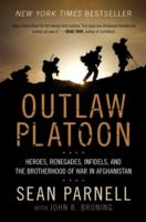 Image for Outlaw Platoon: Heroes, Renegades, Infidels, and the Brotherhood of War in Afghanistan from emkaSi